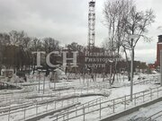 3-комн. квартира, Щелково, ул Шмидта, 6 - Фото 4