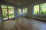 Продажа квартиры, Купить квартиру Юрмала, Латвия по недорогой цене, ID объекта - 313140018 - Фото 2