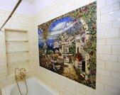 Продается квартира г.Москва, Дмитрия Ульянова, Продажа квартир в Москве, ID объекта - 325021356 - Фото 10