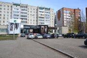 Продам 2 комнатную квартиру, ул. Красноармейская, 122