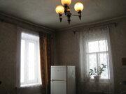 Продам дом в Богашево - Фото 4
