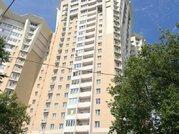 Продается квартира г.Москва, Бульвар Яна Райниса, Купить квартиру в Москве по недорогой цене, ID объекта - 314785752 - Фото 9