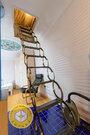 2к квартира 82 кв.м. Звенигород, мкр Восточный 28, качественный ремонт - Фото 3
