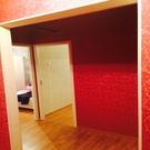 Сдаётся 2-к квартира с хорошим ремонтом - Фото 5