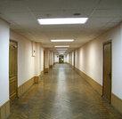 Аренда офиса 24,5 кв.м, (здание Тулэнерго) - Фото 3