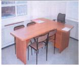 Офисное здание в центре Вологды, Продажа офисов в Вологде, ID объекта - 600620705 - Фото 7