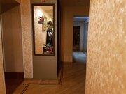 Продам 3-к квартиру, Раменское Город, Донинское шоссе 2а - Фото 3