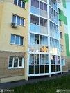 Продажа квартиры, Кемерово, Ул. Заречная 2-я, Купить квартиру в Кемерово по недорогой цене, ID объекта - 329748152 - Фото 1