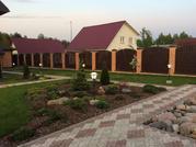 Жилой комплекс в поселке Шапки, Тосно, - Фото 5