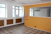 Аренда офиса 316,9 м2 на Менделеева 137, Аренда офисов в Уфе, ID объекта - 600979014 - Фото 7