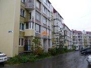 Продажа квартиры, Петропавловск-Камчатский, Ул. Ларина - Фото 2