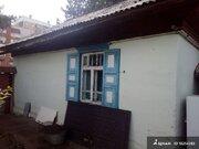 Продаюдом, Челябинск, Дальневосточная улица, 22
