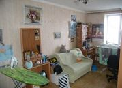 Продажа квартир ул. Горпищенко, д.98а