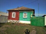 Продажа дома, Борисоглебск, Борисоглебский район, Ул. Садовая - Фото 2