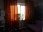 Сдам комнату в 3-комнатной квартире по ул. Королева - Фото 3