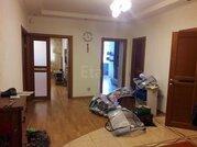 Продажа квартир ул. Дзержинского, д.60