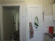 2 000 000 Руб., Продажа, Продажа квартир в Сыктывкаре, ID объекта - 333115656 - Фото 18