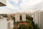 Maxrealty24 Кастанаевская 41 к 2, Квартиры посуточно в Москве, ID объекта - 319436136 - Фото 19