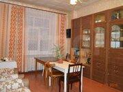 Продажа двухкомнатной квартиры на улице Салавата Юлаева, 2 в .