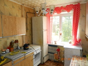 2 комнатная улучшенная планировка, Обмен квартир в Москве, ID объекта - 321440589 - Фото 5