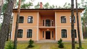 Продажа дома, Krija Valdemra iela, Продажа домов и коттеджей Юрмала, Латвия, ID объекта - 501858406 - Фото 1
