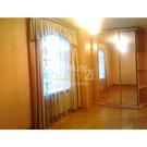 Черняховского, 13 3ккв, Купить квартиру в Москве по недорогой цене, ID объекта - 323244021 - Фото 2