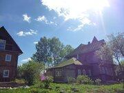 Два дома на участке 14 соток - Фото 3