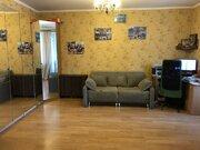 3ккв с качественным ремонтом и кухонным гарнитуром, Ленинский пр 109 - Фото 2