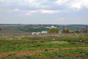 Продажа участка 14 соток в пгт Одоев - Фото 3