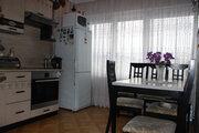 Продается однокомнатная квартира с ремонтом - Фото 4