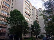 Продажа квартир ул. Шмелева, д.13