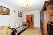 Продажа квартиры, Липецк, Ул. Индустриальная - Фото 4