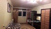 Продается комната в общежитии Голубые дали, Купить квартиру в Сочи по недорогой цене, ID объекта - 322982932 - Фото 1