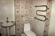 1 комнатная квартира с хорошим евроремонтом на Заводской