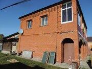 Продажа дома, Яйский район - Фото 2