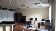 Офисное помещение 55 кв.м. Советская, 68