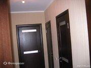 Квартира 2-комнатная Энгельс, ул Шурова Гора