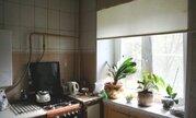 Продается двухкомнатная квартира в гор. Боровске