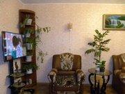 Продажа трехкомнатной квартиры на улице Никольское шоссе, 38 в ., Купить квартиру в Белогорске по недорогой цене, ID объекта - 320174015 - Фото 2