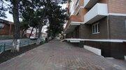 Купить квартиру в Новороссийске, ЖК Маяк, центральный район. - Фото 3