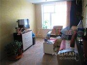 Продажа квартиры, Нефтеюганск, 21 - Фото 1