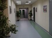 Сдается офис 95 кв.м. - Фото 1