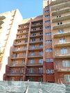 Хорошие квартиры в Жилом доме на Моховой, Купить квартиру в новостройке от застройщика в Ярославле, ID объекта - 325151262 - Фото 41