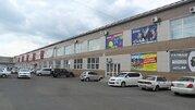 Продажа псн, Комсомольск-на-Амуре, Ул. Димитрова - Фото 2