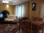 Продам 3-к квартиру, Иркутск город, улица Трилиссера 122