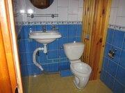 3х комнатная квартира - Фото 5