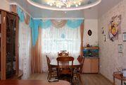 18 500 000 Руб., Просторный и функциональный коттедж в поселке Лесной Авиации, Продажа домов и коттеджей в Новосибирске, ID объекта - 502844218 - Фото 7