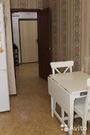 Купить квартиру ул. Норильская