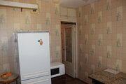Петрозаводская 38, Купить квартиру в Сыктывкаре по недорогой цене, ID объекта - 322800474 - Фото 13
