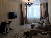 Квартира, ул. 8 Марта, д.190, Купить квартиру в Екатеринбурге по недорогой цене, ID объекта - 322671403 - Фото 2